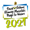 David Bellamy Blooming Marvellous