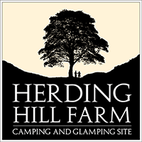 Herding Hill Farm